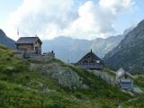 Windegghütte-16