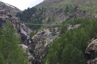 Hängebrücke-Furi-von-untern
