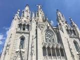 Temple del Sagrat Cor-2