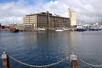 Kapstadt-Waterfront-1