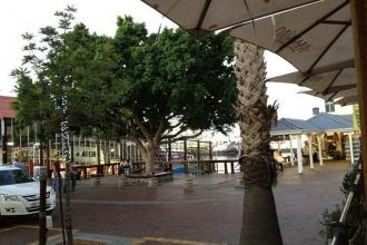 Kapstadt-Waterfront-4