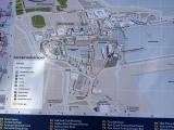 Kapstadt-Waterfront-3