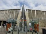 Moses-Mabhida-Stadion-Skycar