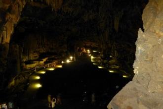 Cango Caves 1