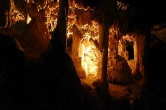 Cango Caves 5