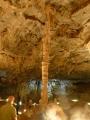 Tropfsteinhöhlen 3