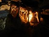 Tropfsteinhöhlen 4