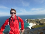 Cape of Good Hope 4