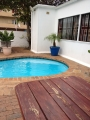 LAL-Pool3