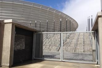 cape town stadium-1
