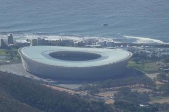 cape town stadium-2