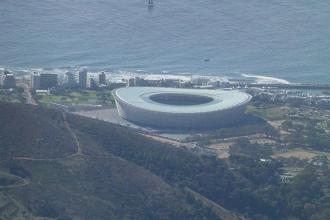 Kapstadt-Stadion-2