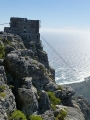 Table Mountain Cableway 1