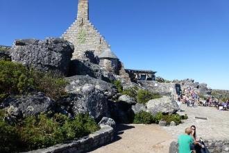 Tafelberg 4