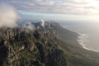 Table Mountain 4