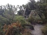 Tafelberg 3