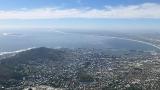Tafelberg 5