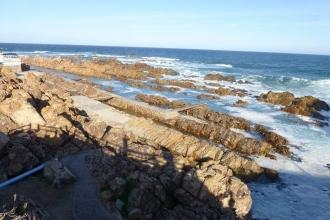 Mossel Bay 1