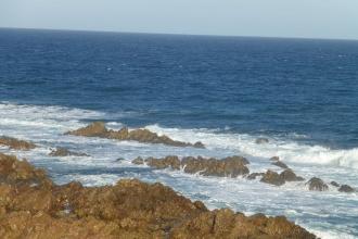 Mossel Bay 6