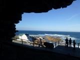 Mossel Bay 3