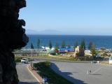 Mossel Bay 4