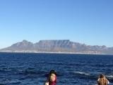 Robben Island 4