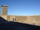 Robben Island 8