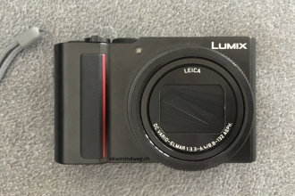 Panasonic-Lumix-DC-TZ202-1