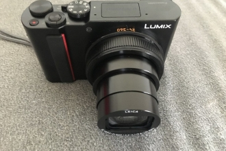 Panasonic-Lumix-DC-TZ202-2
