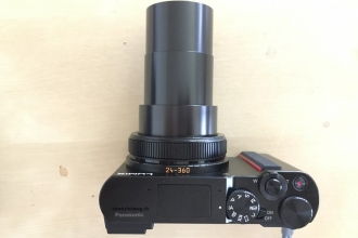 Panasonic-Lumix-DC-TZ202-5